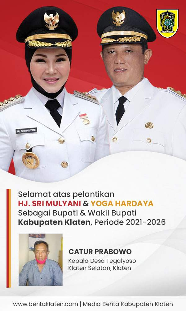 Catur-Prabowo